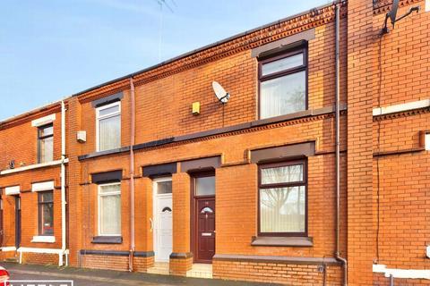 3 bedroom terraced house for sale - Lingholme Road, St. Helens, WA10