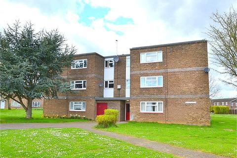 2 bedroom apartment to rent - Kings Road, Eaton Socon, St. Neots, Cambridgeshire