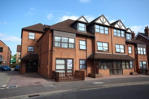 2 bedroom apartment to rent - Southampton Road, Ringwood, BH24
