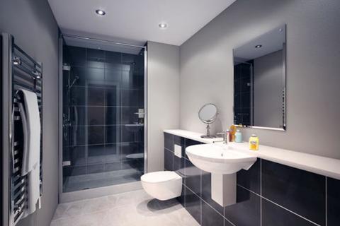 1 bedroom apartment for sale - Brilliant River St Apartment