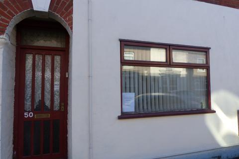 2 bedroom terraced house to rent - Marlborough Avenue, Goole