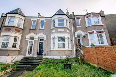 3 bedroom terraced house for sale - Eglington Hill, Shooters Hill