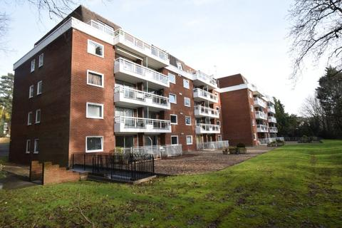 2 bedroom apartment for sale - Wheaton Grange, 16 Branksome Wood Road, Bournemouth, BH4