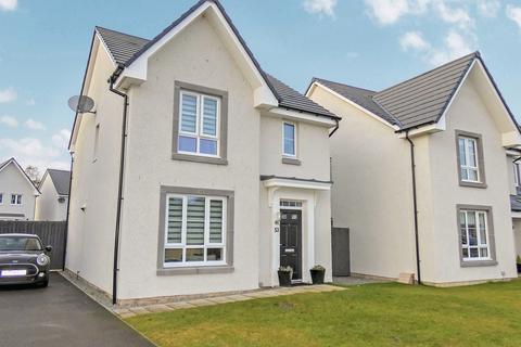3 bedroom detached house for sale - Eilean Donan Road, Inverness