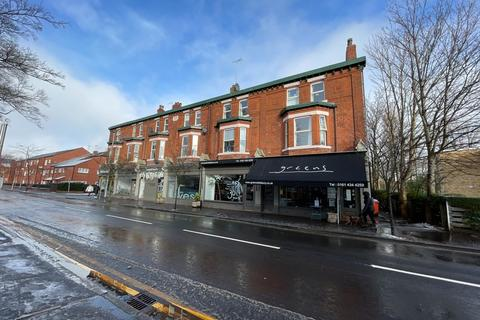 1 bedroom flat for sale - Lapwing Lane, Manchester, M20