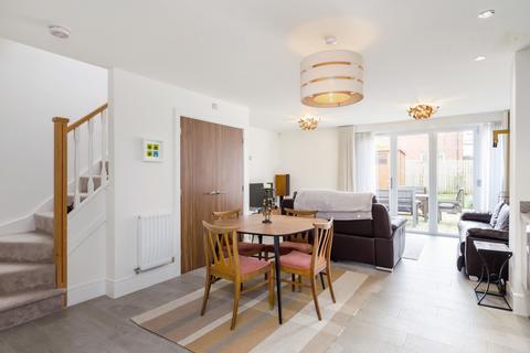 3 bedroom semi-detached house for sale - Ashton Gardens, Stamford Bridge, York