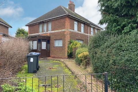 3 bedroom semi-detached house for sale - Quinton Road West, Quinton, Birmingham