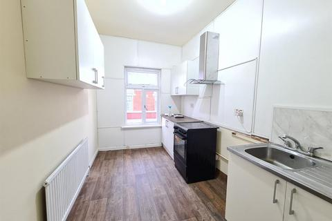 1 bedroom apartment to rent - Halkin Street, Leicester