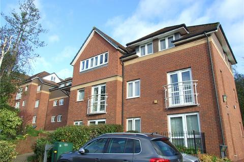2 bedroom flat for sale - Ridgeway Court, Warwick Avenue, Derby