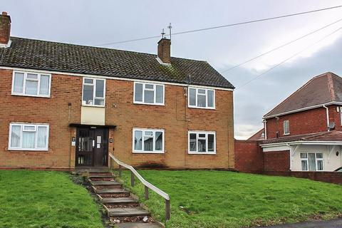 1 bedroom flat for sale - Rounds Hill Road, Bilston, WV14 8JS