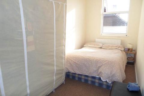 1 bedroom flat - Filton Road, Horfield, Bristol