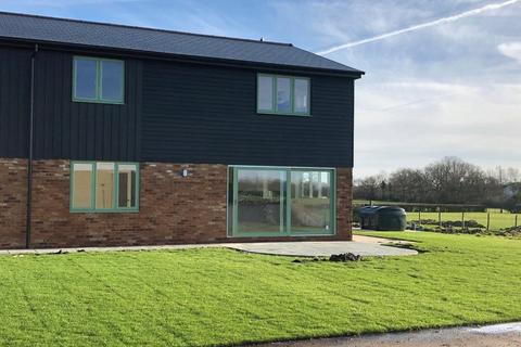 3 bedroom semi-detached house to rent - Amherst Farm, Bedlam Lane, Egerton, Ashford, TN27