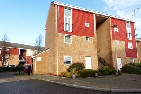 2 bedroom duplex for sale - Merlin Way, Birmingham