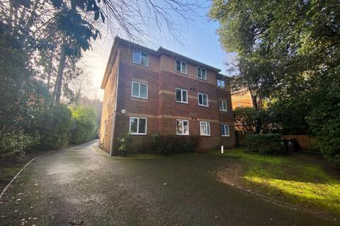 2 bedroom flat for sale - Branksome