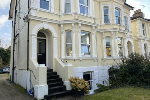 1 bedroom house to rent - Upper Grosvenor Road, Tunbridge Wells , Kent