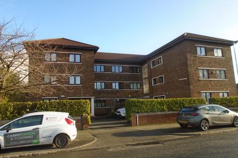 2 bedroom flat for sale - Flat 3, 11 Lance Lane, Liverpool