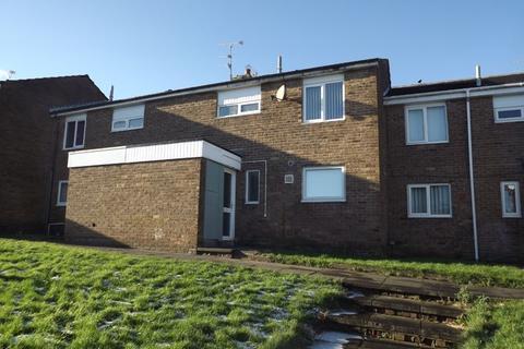 3 bedroom terraced house to rent - Tindale Avenue, Cramlington