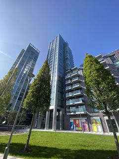 2 bedroom apartment to rent - Meranti House, Alie Street, London