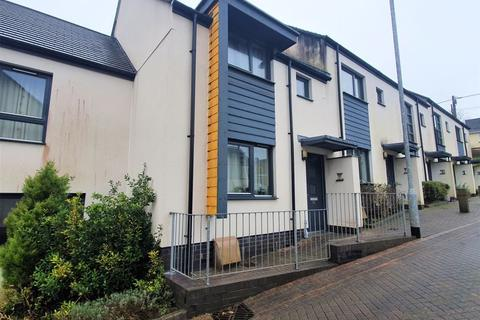 2 bedroom terraced house for sale - Northey Road, Bodmin
