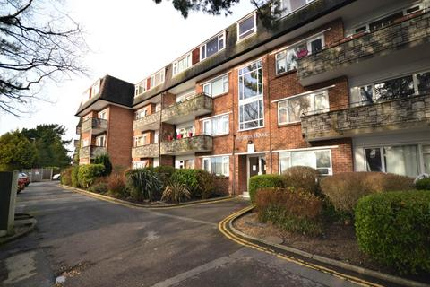 2 bedroom flat for sale - Redhill Drive, Moordown, Bournemouth