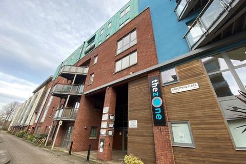 2 bedroom apartment to rent - Ratcliffe Court, Sweetman Place, BS2