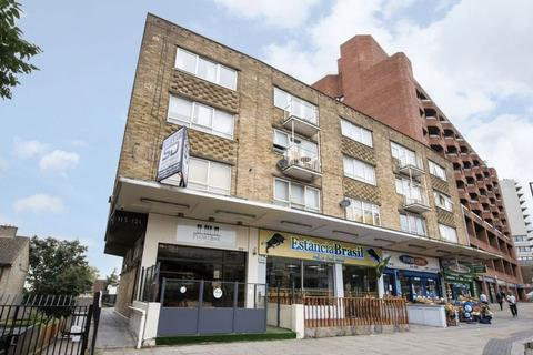 3 bedroom apartment to rent - Finchley Road, NW3