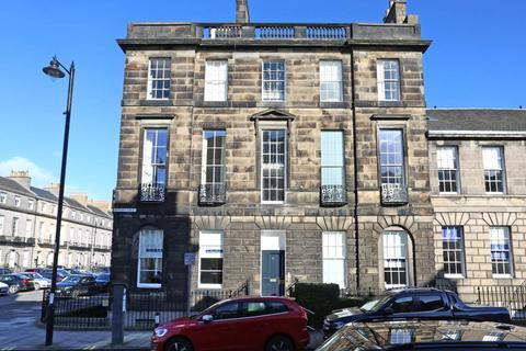 2 bedroom flat to rent - Stafford Street, West End, Edinburgh