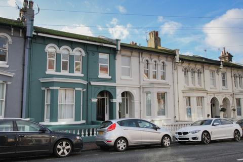 1 bedroom apartment - Eastern Road, Brighton