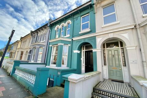 1 bedroom apartment to rent - Eastern Road, Brighton