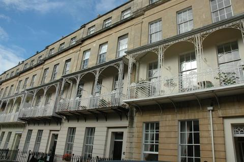 2 bedroom flat to rent - Second Floor Flat, West Mall, Clifton, BS8 4BQ