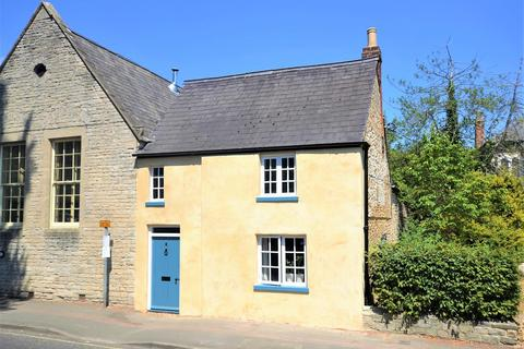 3 bedroom property for sale - Church Street, Bicester