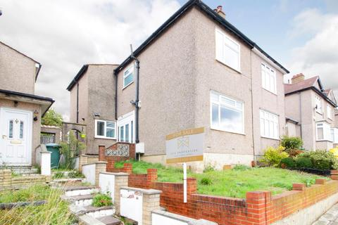 3 bedroom semi-detached house for sale - Kynaston Road, Bromley