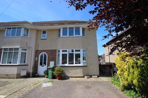 1 bedroom flat to rent - Stanway Road, Risinghurst