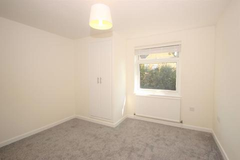 1 bedroom in a house share to rent - Sheepway Court, Iffley