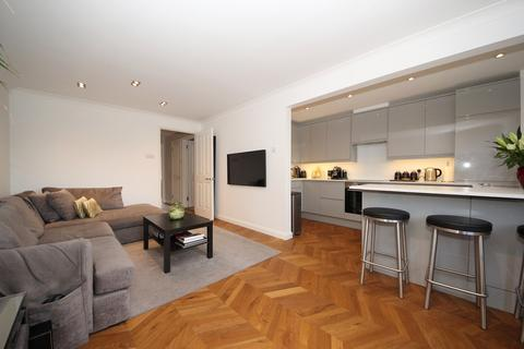 1 bedroom flat to rent - Cunard Crescent, London, N21