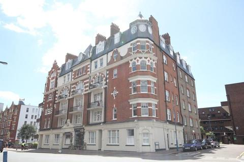 3 bedroom apartment to rent - University Mansions, Lower Richmond Road, Putney