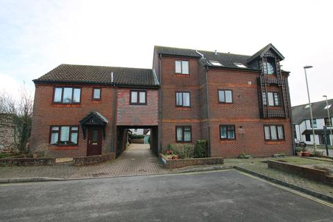 2 bedroom flat for sale - Furlong Mews, Ringwood, BH24
