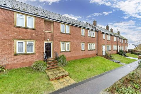 2 bedroom apartment for sale - Kettering Road, Rothwell