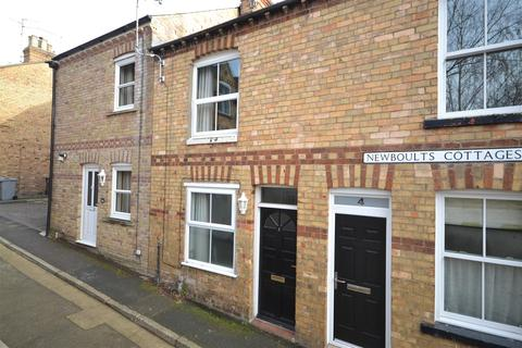 2 bedroom house to rent - Newbolts Lane, Radcliffe Road, Stamford