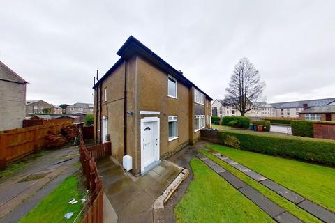 2 bedroom house to rent - CREWE CRESCENT, EH5 2JP