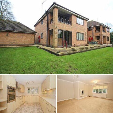 2 bedroom apartment for sale - Bladons Walk, Kirk Ella, Hull