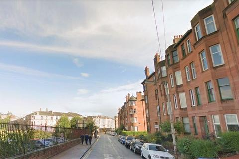 1 bedroom flat to rent - Dalnair Street, Yorkhill, Glasgow, G3
