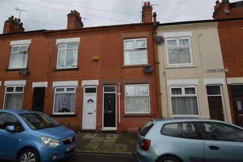 2 bedroom terraced house for sale - Vernon Street, Off Tudor Road