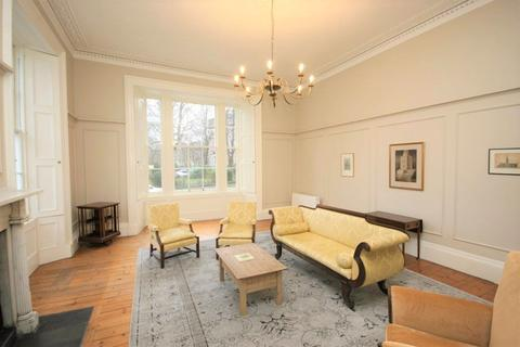2 bedroom flat to rent - Gloucester Place Upper Flat, Edinburgh