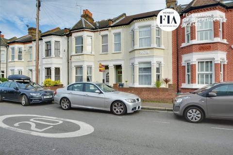 4 bedroom house for sale - Brook Road South, Brentford