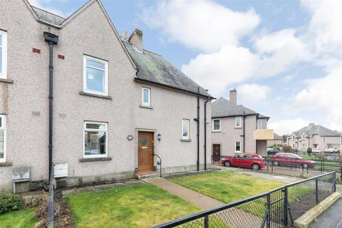 3 bedroom semi-detached house for sale - 80 Windsor Park, Musselburgh, EH21 7QH