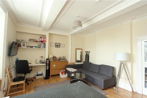 1 bedroom property to rent - Flat 1, 2 Moorgate Avenue, Crookesmoor