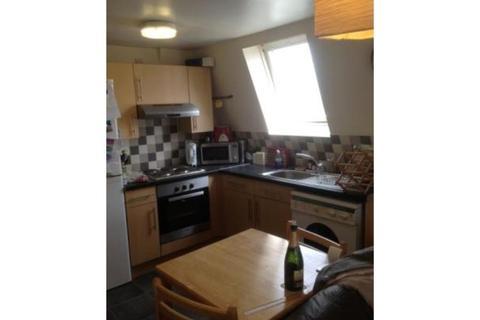 1 bedroom property to rent - Flat 12, 2 Moorgate Avenue, Crookesmoor
