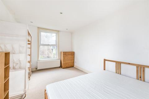 2 bedroom flat for sale - Canterbury Grove, London