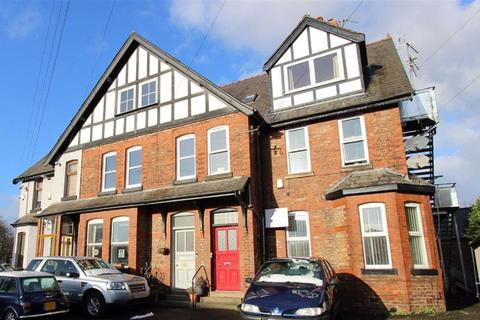2 bedroom apartment for sale - Hall Road, Wilmslow